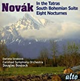 South Bohemian Suite/in the Tatras