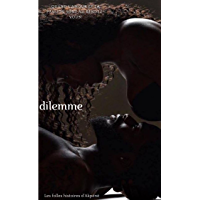 Dilemme (French Edition)
