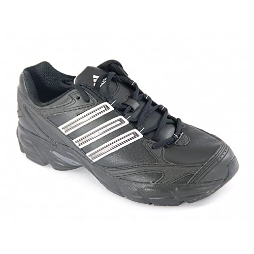 adidas scarpe donne nere