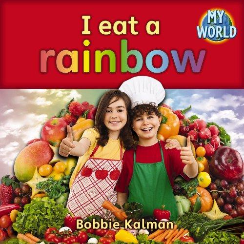 Bobbie Kalman