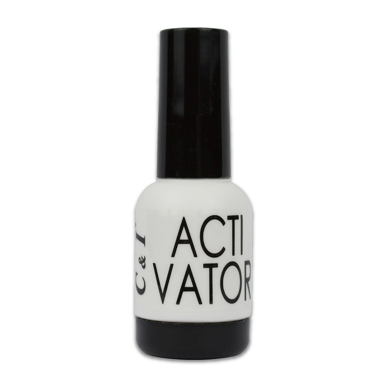C & I Activator Liquid for Dipping Powder Freyr Trading