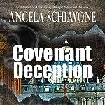 Covenant Deception | Angela Schiavone
