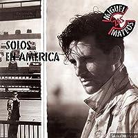 Solos en America (Vinyl)