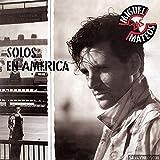 Solos En America
