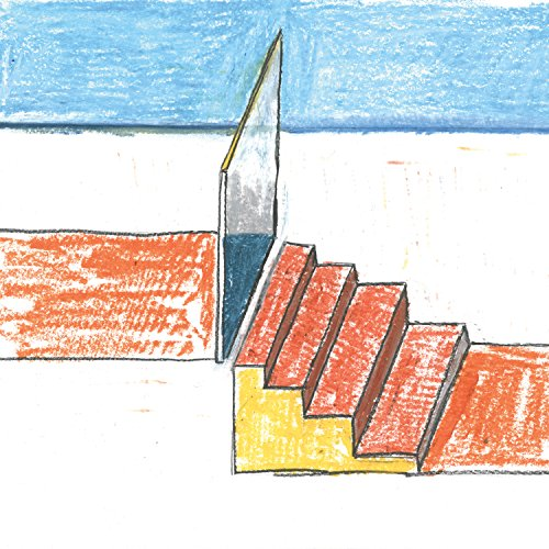 Homeshake-Fresh Air-CD-FLAC-2017-NBFLAC Download