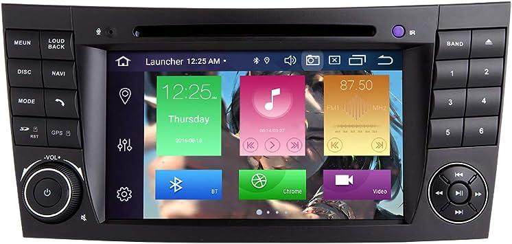 Zltoopai Android 10 Octa Core 4g Ram 128g Rom Auto Elektronik