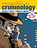 Introduction to Criminology, Pamela J. Schram and Stephen G. Tibbetts, 1412990858