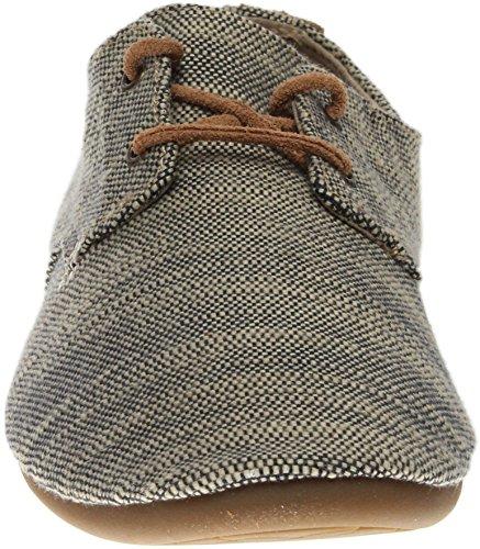 Slate Sneakers Tx Slub W Bianca Sanuk vn0xIHqB