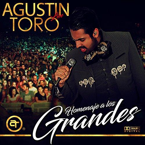 Homenaje A Los Grandes (Live)