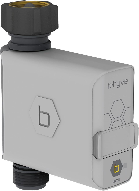 Orbit Programmable Hose Faucet Timer