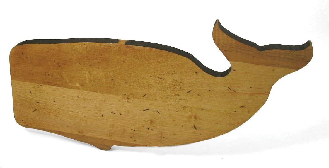 Whale Kitchen Board