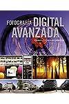 https://libros.plus/fotografia-digital-avanzada/