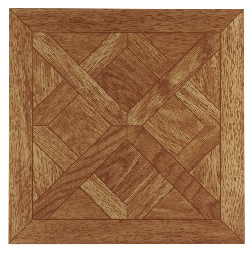 achim-home-furnishings-ftvwd20120-nexus-12-inch-vinyl-tile-wood-classic-parquet-oak-20-pack