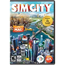 SimCity: Limited Edition