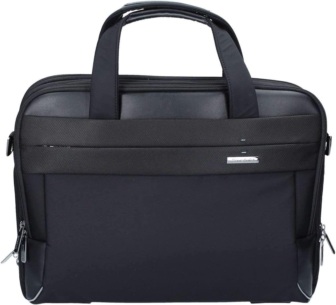 Samsonite Hand Luggage, Black