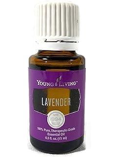Young Living Aceite Esencial de purificación 15 ml: Amazon.es: Hogar