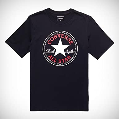 Converse T Shirt Herren Bekleidung T Shirts