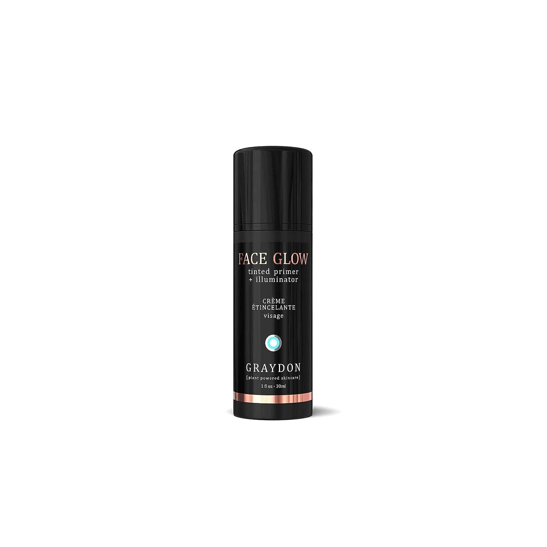 Graydon Skincare Face Glow 1.35 oz / 40 ml