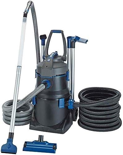 OASE-Pondovac-5-Dual-Pump-Vacuum-Cleaner