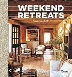 Weekend Retreats, Susanna Salk, 0847832007