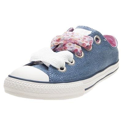 3d2e8acd64d98 Converse 660973C Sneaker Enfant  Amazon.fr  Chaussures et Sacs