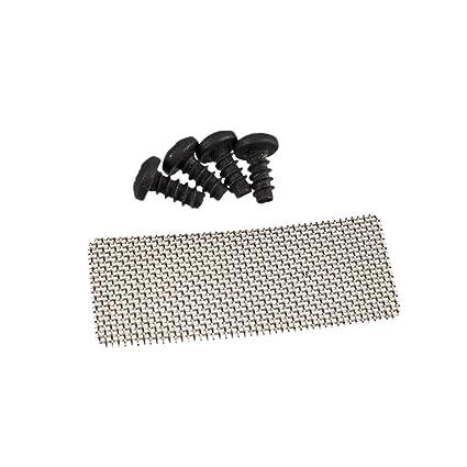 Amazon.com: Husqvarna número de pieza 545030501 kit-spark ...