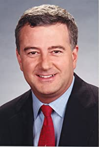 Robert A. Wiedemer