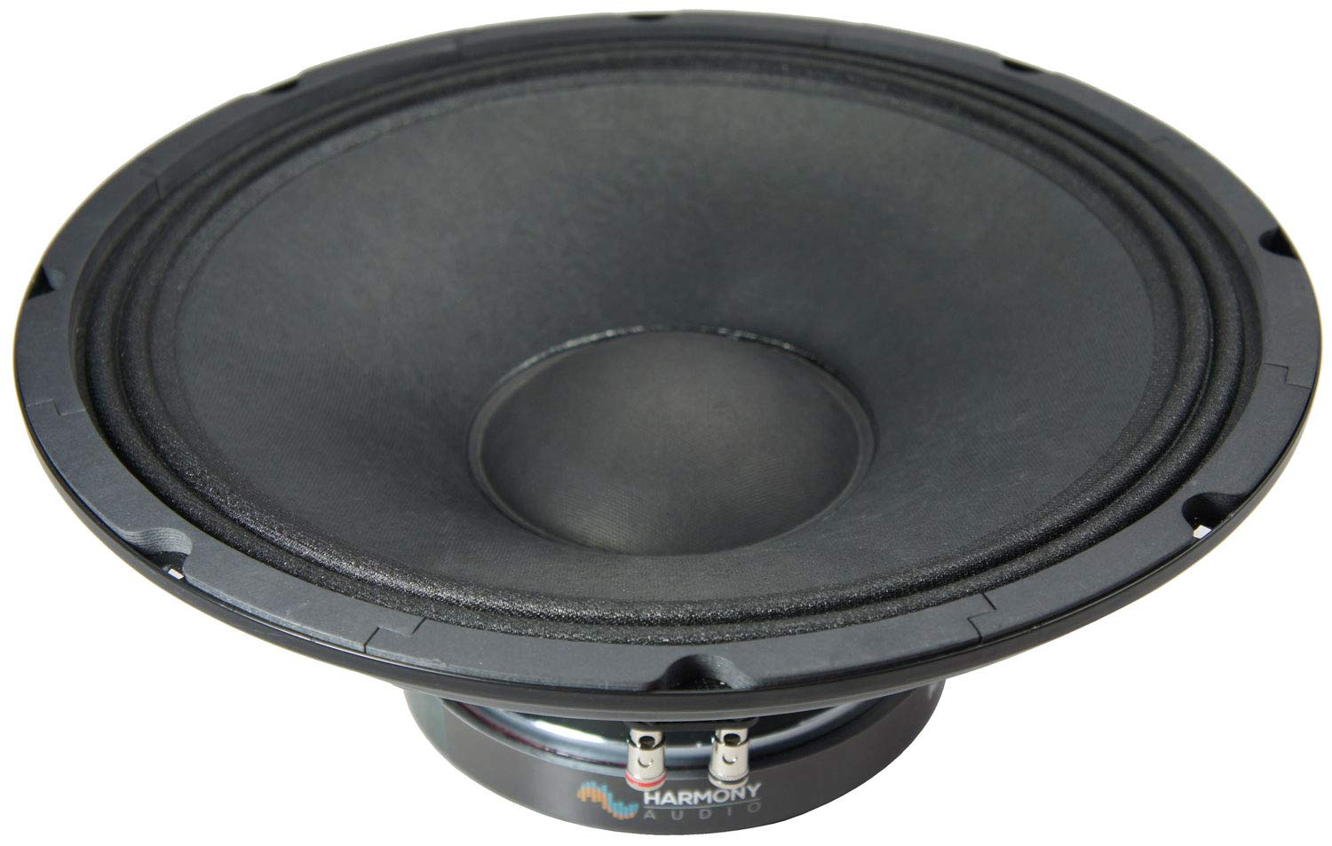 Harmony HA-P15LS8 Replacement 15'' Sub Pro PA 1000W Subwoofer/Speaker 8 Ohm Woofer - 90oz Magnet