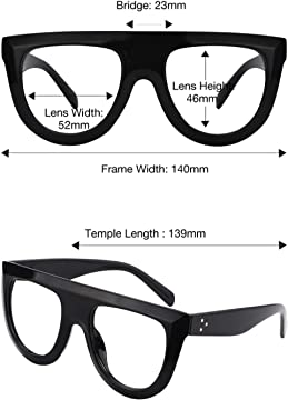 8db1b3b3d5d Imported  Acetate frame  Show more. 1