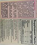 Culturelle Probiotics for Kids 30 Ct (2 Pack)