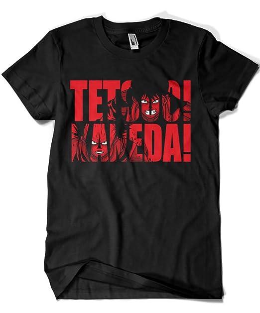 2142-Camiseta Akira (Demonigote) ITxTk3s3