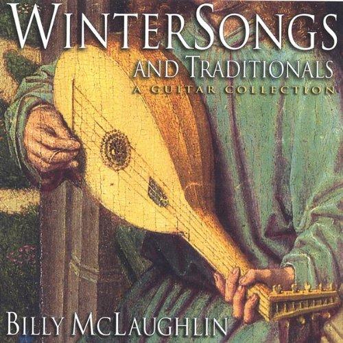 Amazon Winter Wedding March Billy McLaughlin MP3 Downloads