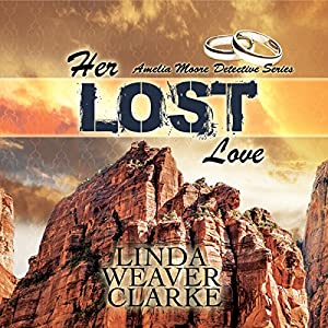 Her Lost Love Audiobook