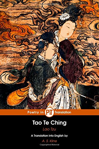 Tao Te Ching Jane English Pdf