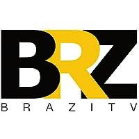 Brazi TV The Brazilian Channel