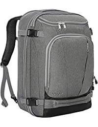 TLS Mother Lode Weekender Convertible Carry-On Travel...