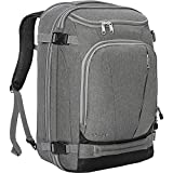 eBags TLS Mother Lode Weekender Convertible Carry-On Travel Backpack - Fits 19\