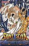 Saint Seiya - La Légende d'Hadès, tome 9 par Kurumada