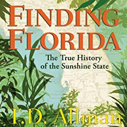 Finding Florida