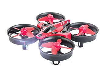 Ninco - Nincoair Drone Piw (NH90132): Amazon.es: Juguetes y juegos