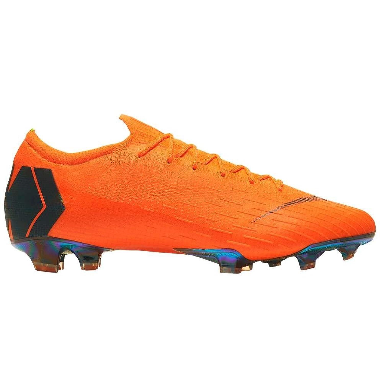 (ナイキ) Nike メンズ サッカー シューズ靴 Mercurial Vapor 360 Elite FG [並行輸入品] B07BYH2JH39