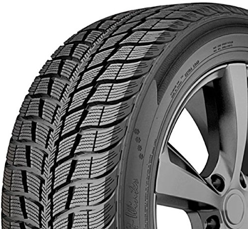 Federal Himalaya WS2 Studable-Winter Radial Tire - 225/45R18 91T 87BK8AFD