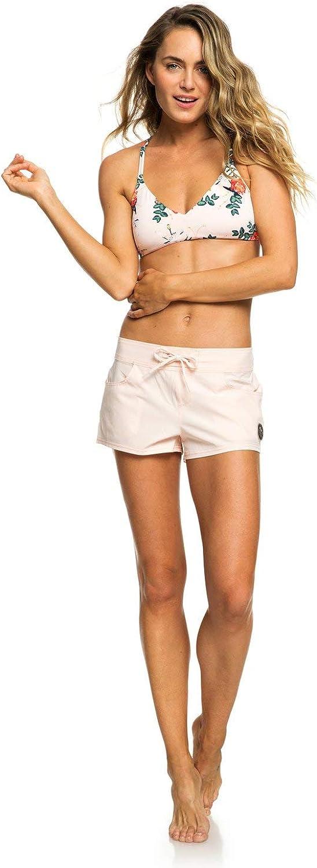 Roxy Womens Salt Retreats 5.5 Boardshort