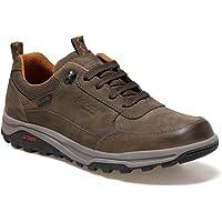 Dockers by Gerli 229220 Yürüyüş Ayakkabısı Erkek