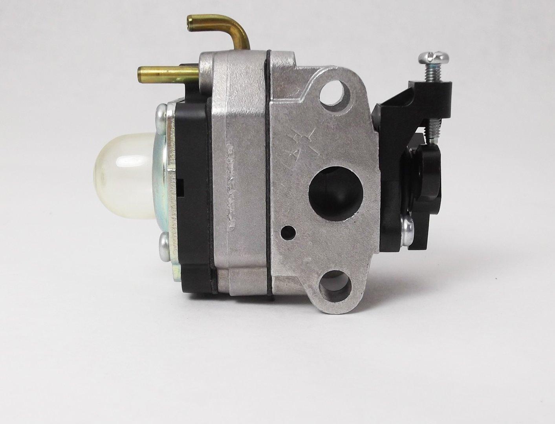 Amazon.com: Walbro Carburador Original wyl-240b mismo como ...