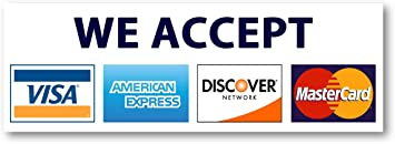 Resultado de imagen de discover mastercard visa american express logo