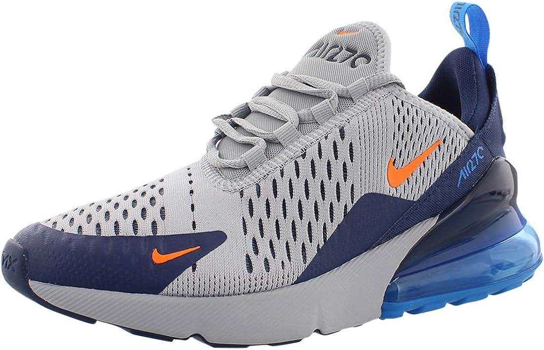 Nike x Cactus Jack Air Max 270\