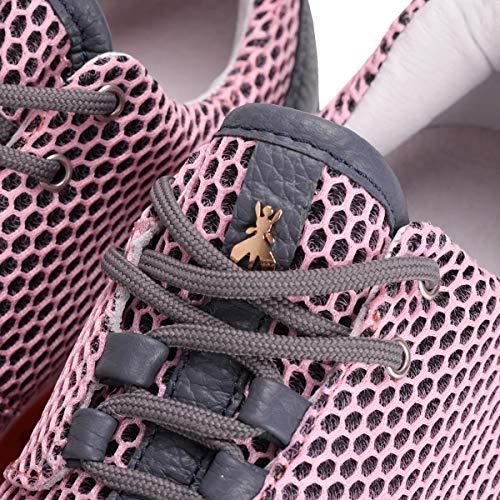 PATRIZIA Sneaker PEPE PATRIZIA Sneaker 36 PEPE 6aqqzHdx