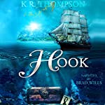 Hook | K.R. Thompson