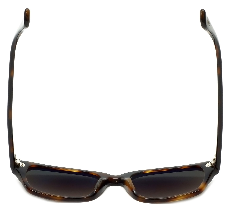 147f2bfef65 Amazon.com  Reptile Polarized Sunglasses- Agamid -Black savannah bic   Sports   Outdoors
